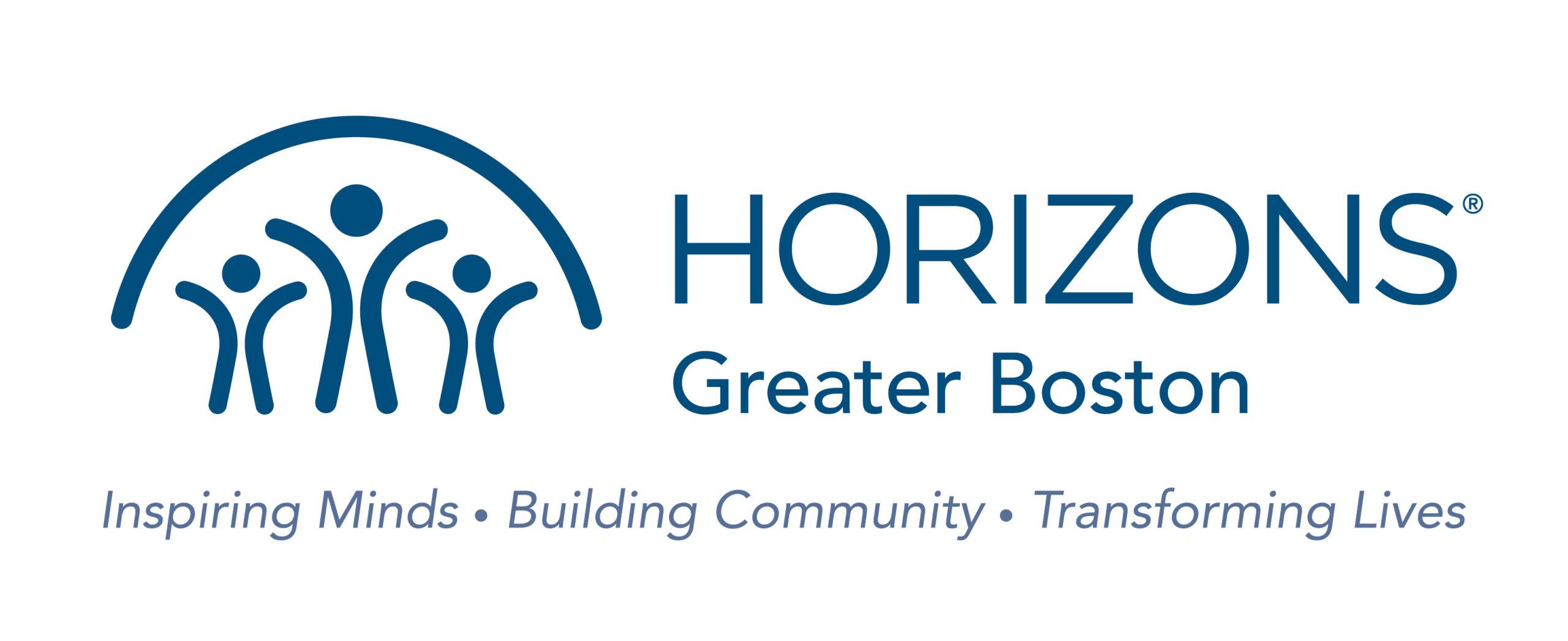 Horizons Greater Boston